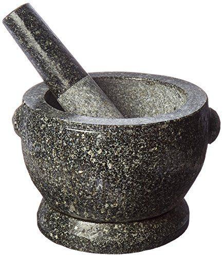 Sichuan Shirataki Sesame Noodle Salad With Cucumber Sichuan Peppercorn Chili Oil And Peanuts Vegan Recipe In 2020 Mortar Pestle Granite How To Make Pesto