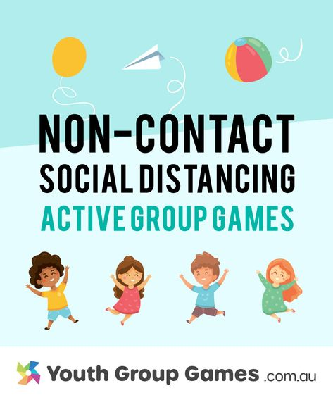 Physical Activities For Kids, Physical Education Lessons, Group Games For Kids, Class Games, Outdoor Games For Kids, Youth Activities, Primary School Games, Games For Youth, Church Youth Games