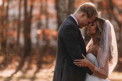 #weddingportraits #weddingphotos #weddingphotography #weddingveil #bridal #bridalveil #gray #graysuit #groomswear #weddinghair #bridalhair #njbride #weddingdetail #newlywedportraits #weddingday #goldenhour #eveningpictures #daytimepictures #outdoorpictures #weddingdayphotos #brideandgroom #weddinggown #fallwedding #winterwedding #ronjaworksiweddings #blueheronweddings #woodsywedding #rusticwedding #golfcoursewedding #njvenue #weddingvenue #coastalwedding #boho P: Ray of Sunshine Photography