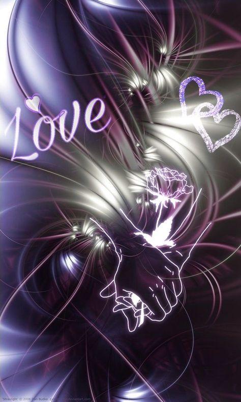Sweetheart Daizo💗👫   - Liebe - #Daizo #Liebe #Sweetheart