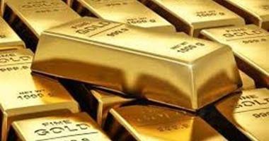 أسعار الذهب اليوم الخميس 13 9 2018 فى مصر ارتفعت أسعار الذهب فى مصر اليوم الخميس 13 9 2018 حوالى 3 جنيهات مع بدء التداول وال Gold Price Gold Today Gold Rate