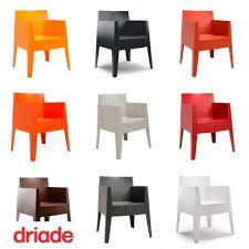 Stunning Driade Philippe Starck Photos - Joshkrajcik.us - joshkrajcik.us