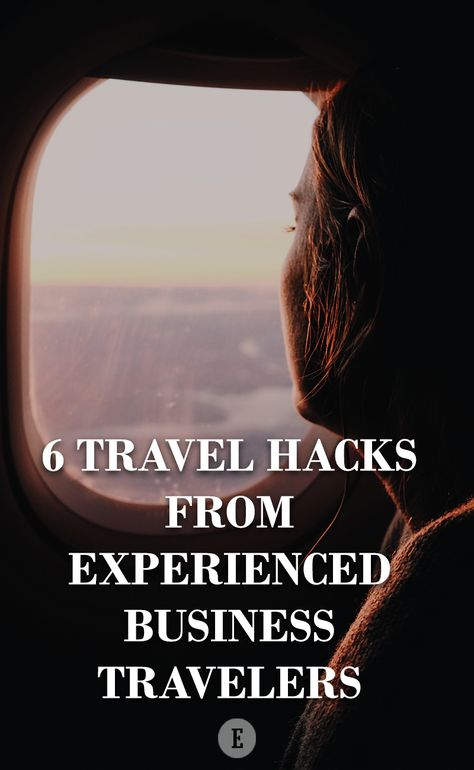 91 best Travel images on Pinterest Entrepreneur, Routine and - sch ller k chen fronten