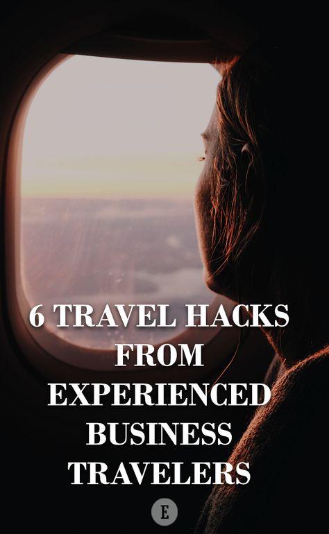 91 best Travel images on Pinterest Entrepreneur, Routine and - schüller küchen fronten