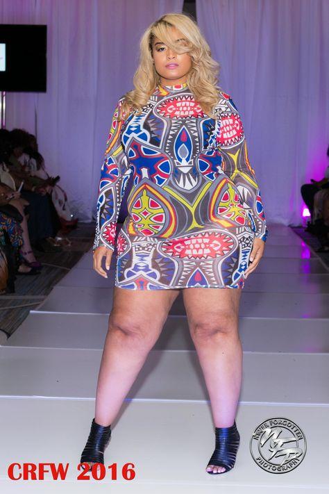 Шоу толстых женщин — pic 2