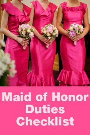 Tips And Ideas Wedding Bridesmaid Dresses Wedding Wedding