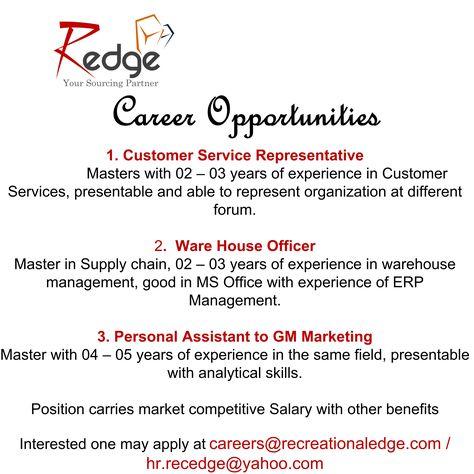Manager Organizational Development HR Consultation Solutions - house officer sample resume