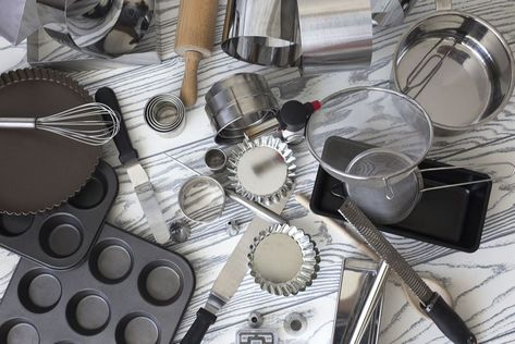 Best Kitchen Supply Stores In Wollongong Kitchen Supply Store