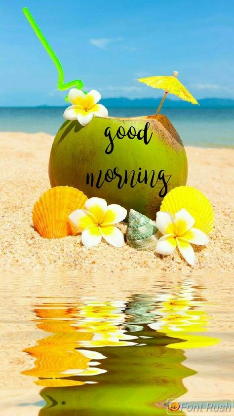 Good Morning Quotes, Wishes, Greetings, WhatsApp Messages, and Images