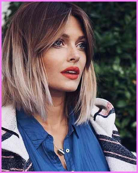 Kurze Haare Mit Pony Haar Design Studio Frisuren 2019 2020 Kurzhaarfrisuren Haarschnitt Pinterest Frisuren