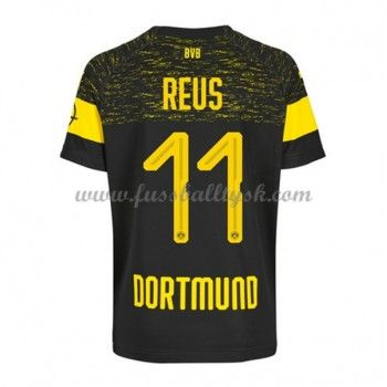 release date: 16e4c 57c5c Kinder Fussball Trikot BVB Borussia Dortmund 2018-19 Marco ...