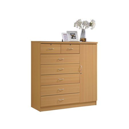 Home Furniture Kids Bedroom Furniture Small Drawers