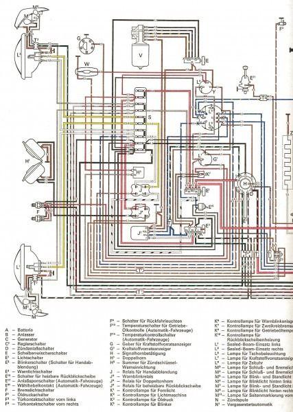 Fiat X1 9 Wiring Diagram | Diagram, Fiat, Wire | X1 Wire Diagram |  | Pinterest