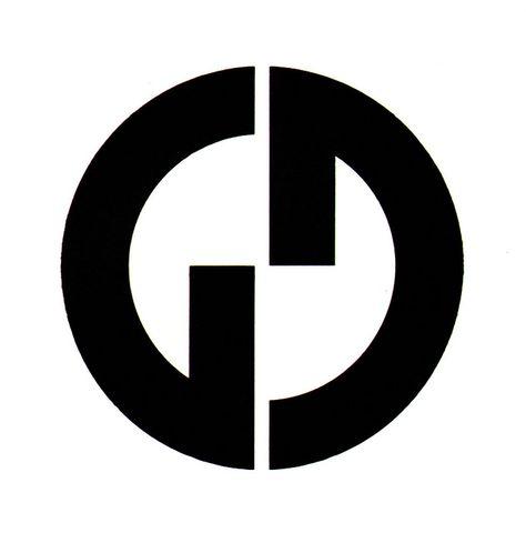 granula AG
