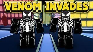 Gaming Newswire Venom Invades Jailbreak Roblox Jailbreak Roblox Games 9 Mins Ago Oct 16 2018 Venom Invades Jailbr Venom