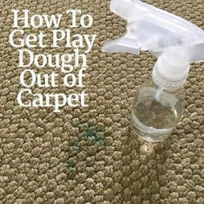 Carpet Runners Hall John Lewis Carpetrunnersforstairs Info 6814401326 Carpet Carpetrunn Carpet Cleaning Quote How To Clean Carpet Natural Carpet Cleaning