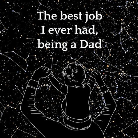 d274b3c2 Double Tap ❤ if Being a Dad is The Best Job You've Ever Had! Happy #Friday  to all The Hero Dads!