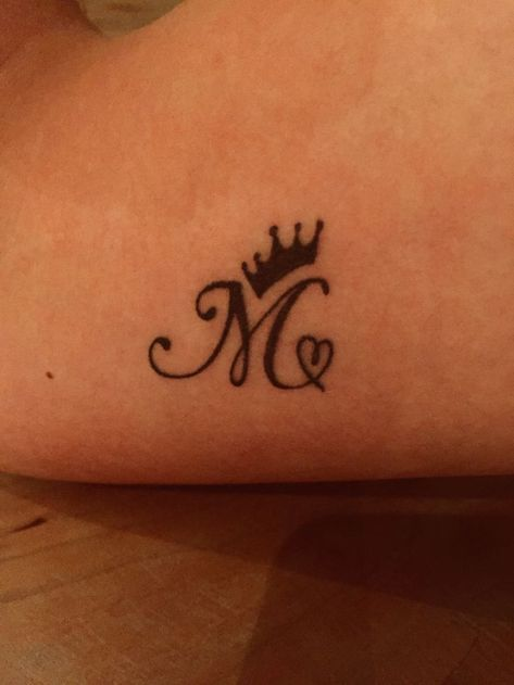 Inside upper arm tattoo Macx Kroon, #Arm #Kroon #Macx #Tattoo #upper