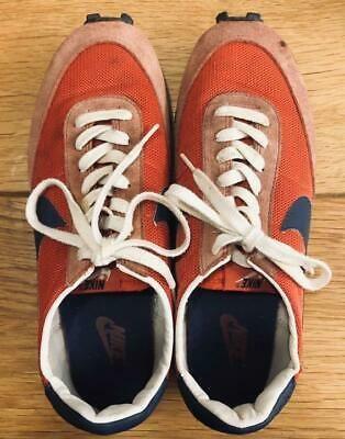 Brown sneakers, Blue sneakers, Shoes mens