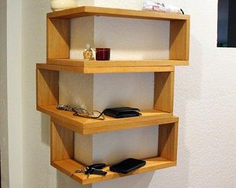 Pin On Steel Wire Shelving