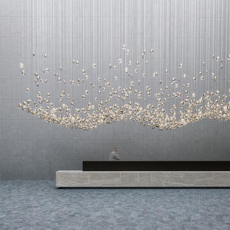 Lighting Constellation   bomma