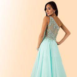 Prom Dresses Under 20 Dollars