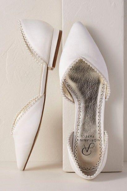 70 Bridal Heels Flats Boots For Your Wedding Bridal Musings Wedding Shoes Heels Wedding Shoes Low Heel Wedding Boots