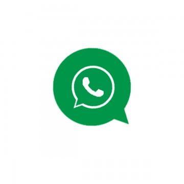 رمز الواتس اب اللون Whatsapp قصاصات فنية الواتس اب لون الايقونه الواتس اب Png وملف Psd للتحميل مجانا Icon Color Graphic Resources