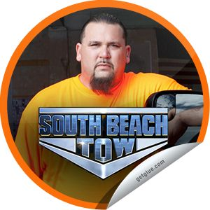 Pin On South Beach Tow