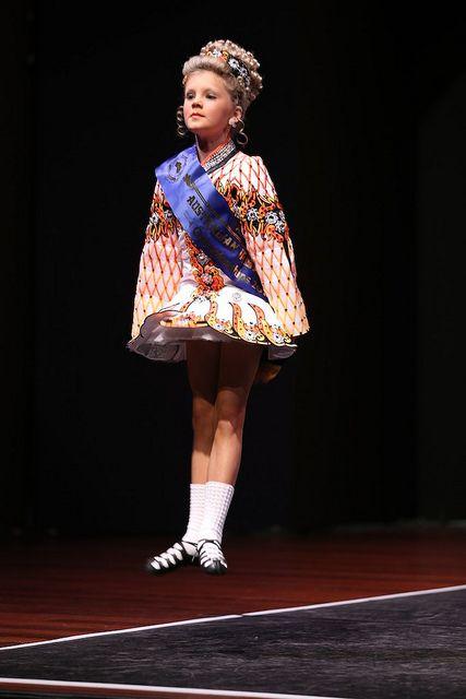 2013 Australian Irish Dance Of Champions Irish Dance Dance Irish