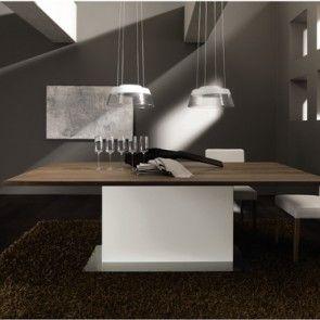 Hulsta Modernes Haus Innenarchitektur Haus Deko Haus Interieu Design