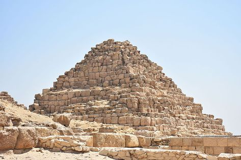 f9c4a83a201cd2e0550dac75190724d6--egypt-