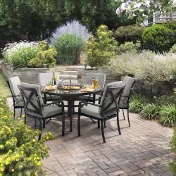 Reduzierte Gartenstuhle Metall In 2020 Modern Garden Patio