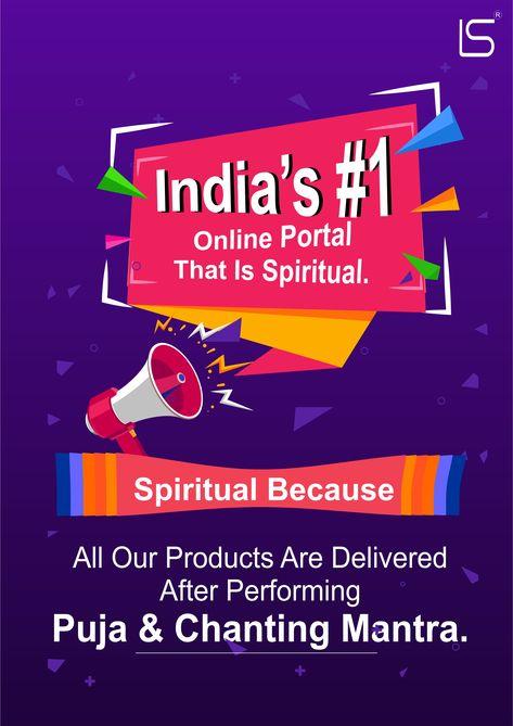 MyLuckyStones com - India's #1 online portal that is