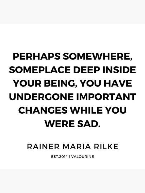 Ultimatums In Relationships Quotes Rilke Poems, Rilke Quotes, Wisdom Quotes, True Quotes, Rainer Maria Rilke, Christine Caine, John Keats, Emily Dickinson, Charles Bukowski