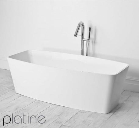 Gunflint Stone Bath 1690 10 Years Warranty Stone Bath Luxury Bath Bath