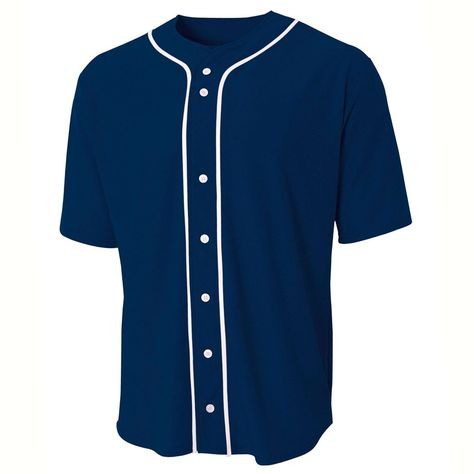 42d061e7b3e Baseball Jersey MS-1003 Size  S M L XL XXL Colours  Red