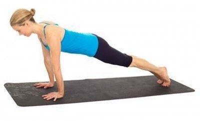 exerciții pentru apă varicoasă în yoga