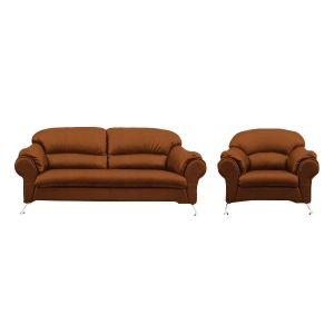 Rawat Furniture Fashion Pion Sofa