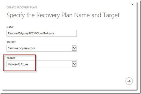 hosting recovery plan - Google Search Disaster Recovery - recovery plans