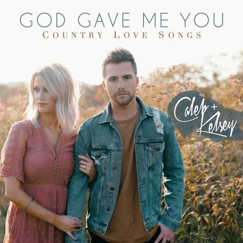 Jesus Take The Wheel Mp3 Download With Lyrics By Caleb And Kelsey Country Love Songs Love Songs Songs