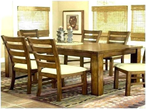 Dining Room Tables Chairs Table Size Style Guide Furniture And For