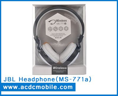 Jbl Ms 771a Bluetooth Headphone Price In Nepal Mobile Price In Nepal List Of Latest Smartphone Feature Smartphone Features Iphone Earphones Headphone Price