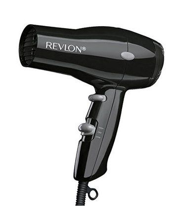 The 5 Best Hair Dryers You Can Buy On Amazon Hair Dryer Travel Hair Dryer Best Hair Dryer
