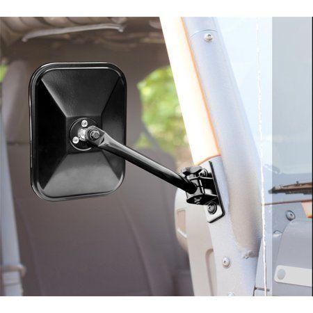 K5 Blazer Speakers Vehicles In 2020 Jeep Wrangler Mirror Kit Wrangler Tj