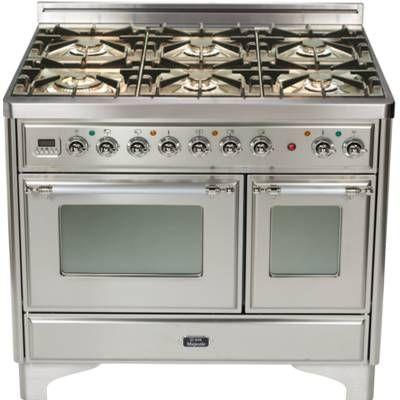 Zline 48 6 Cu Ft Freestanding Dual Fuel Range Kitchen Cabinet Remodel Kitchen Appliances Oven Kitchen Remodel