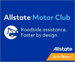 Allstate Motor Club >> Allstate Motor Club Glass Top Stove Cleaner Cleaners