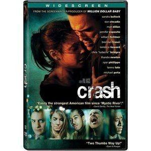 Pin On Brendan Fraser Movies