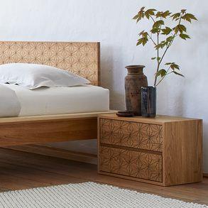 Pin Em Grune Erde Mobel 2017 Natural Wood Furniture
