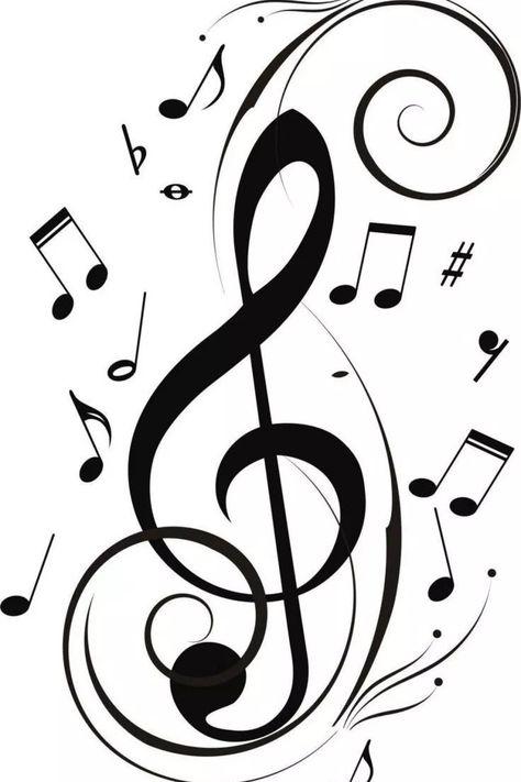 I Love Music - Benefícios da Música